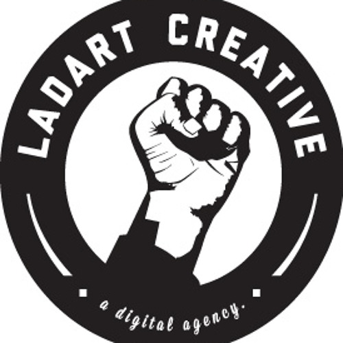 LaDart Creative's avatar