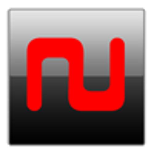 nrjay's avatar