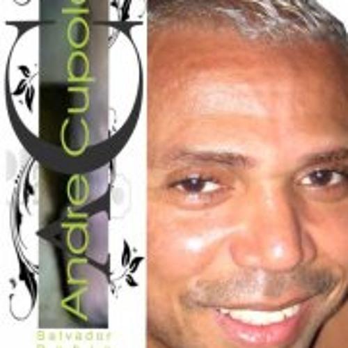 acupolo's avatar