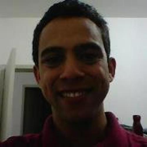 Victor Adriel Oliveira's avatar