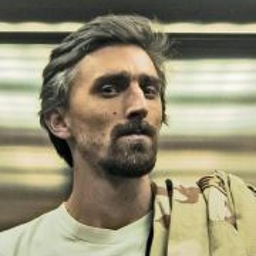 Aleksandar Jurić's avatar