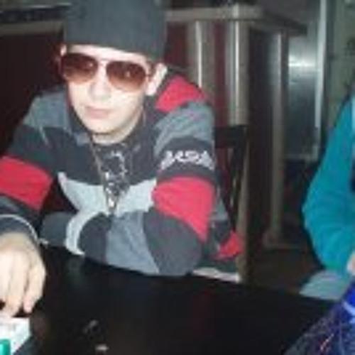 Cody Brks's avatar