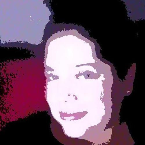 ibzsupernova's avatar