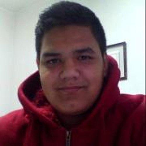 José Ivan 10's avatar