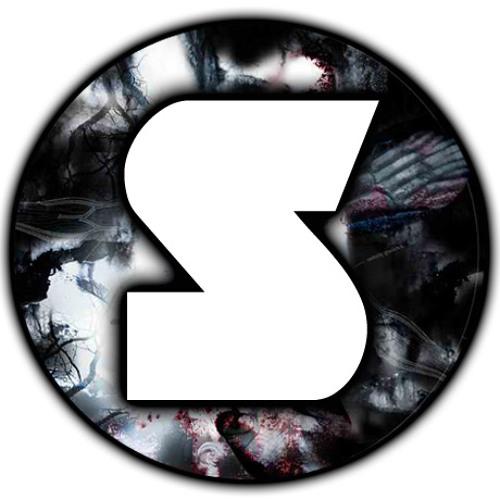 Sonus's avatar