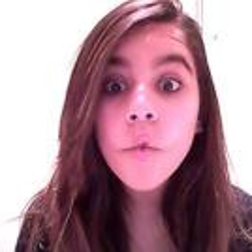 Belinha Silva's avatar