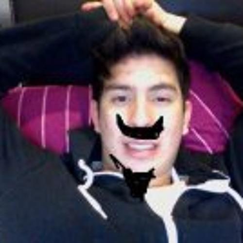 Joshua Lopez 24's avatar