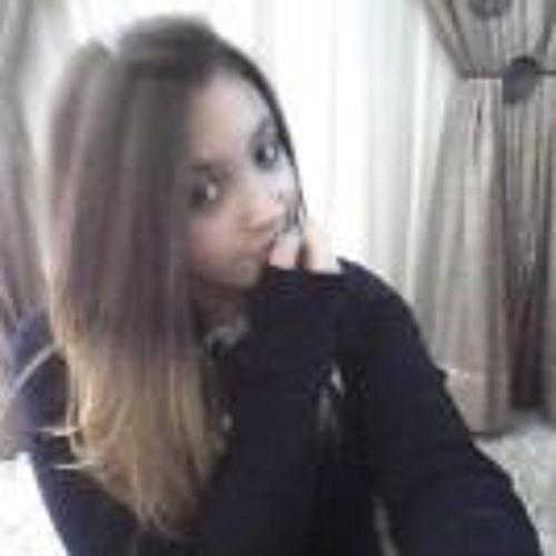 Gabriela Ferrel's avatar