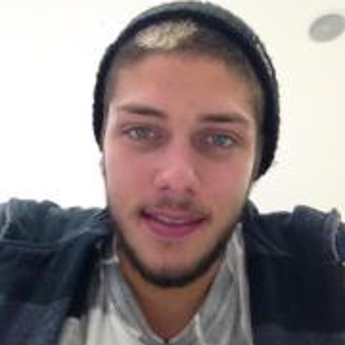 Henrique Deboni Ribessi's avatar