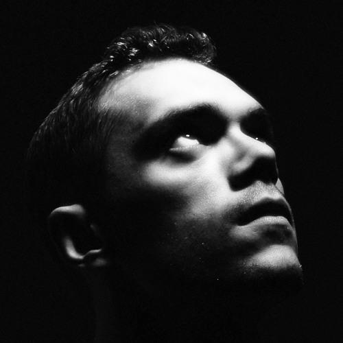 Luca Campagnoli's avatar
