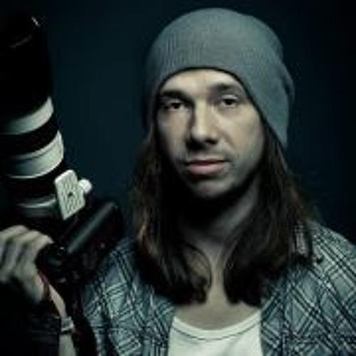 Simon Aster's avatar