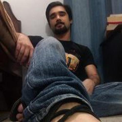 Mohammad Shahbaz Khan 1's avatar