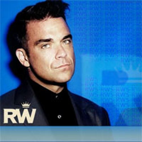 RobbieWilliams.es's avatar