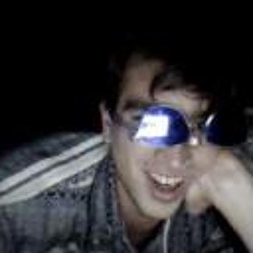 Oreo TheCookie's avatar