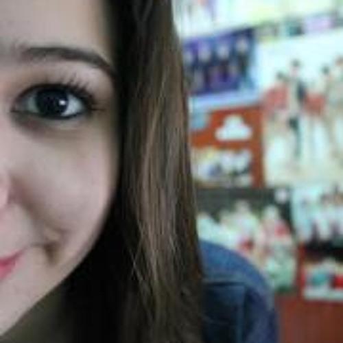 Brenda Segovia's avatar