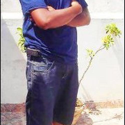 Luiz Alberto 12's avatar