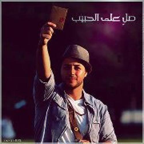 شاب خالد وعمرو دياب-قلبى الوحيد