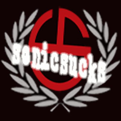 sonicsucks's avatar