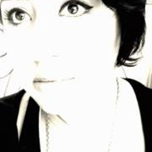 Mosha Torres 1's avatar