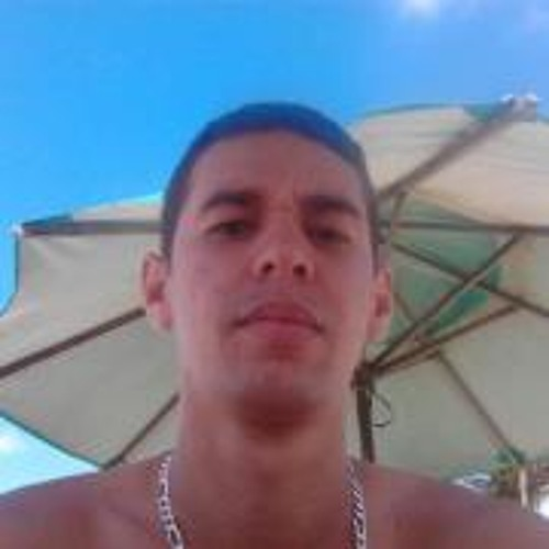 Clayton Domingos's avatar