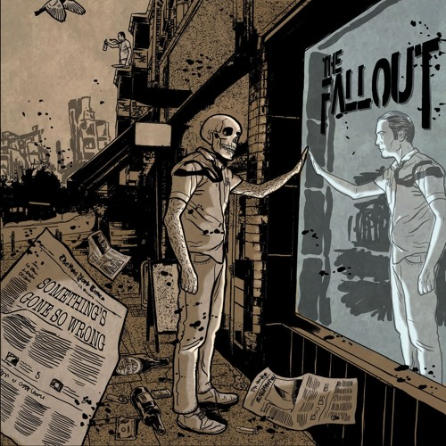 TheFallout2010's avatar