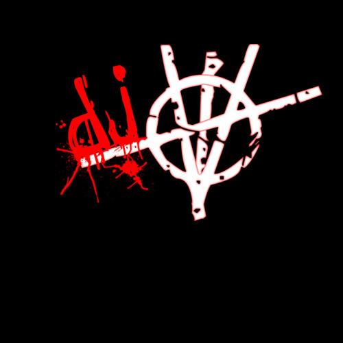 dj W's avatar