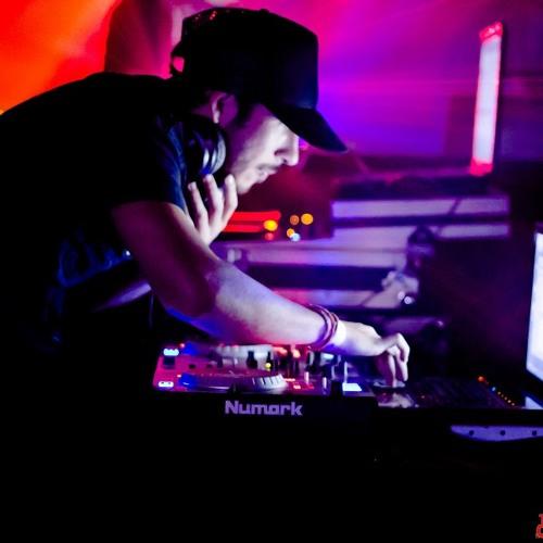 DJ G.O.F.'s avatar