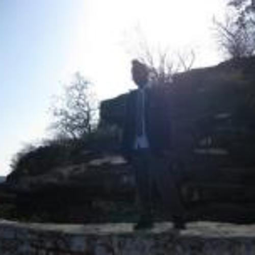 Pavneet Minhas's avatar