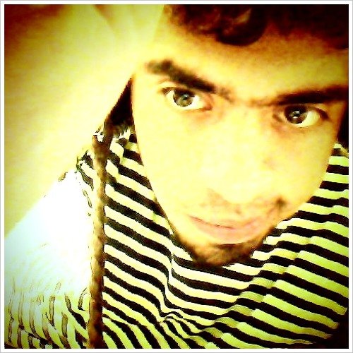 Rodrigo Cortaza Fernández's avatar