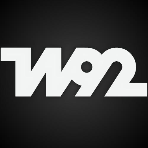 W92's avatar