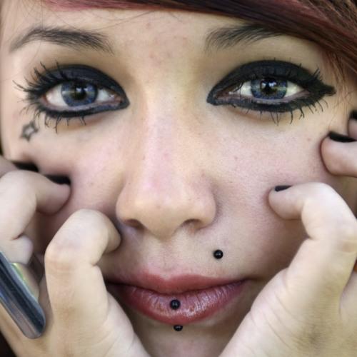 *_* Albrite *_*'s avatar