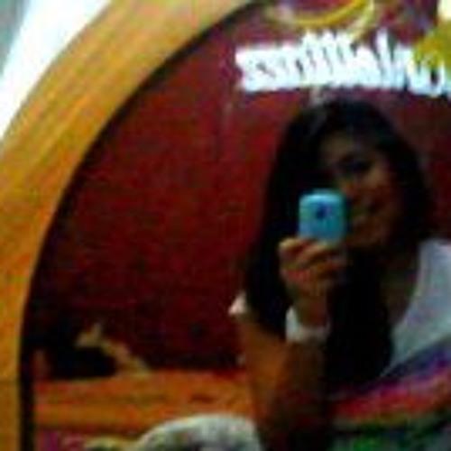 Cinthya Alessandra Milian's avatar