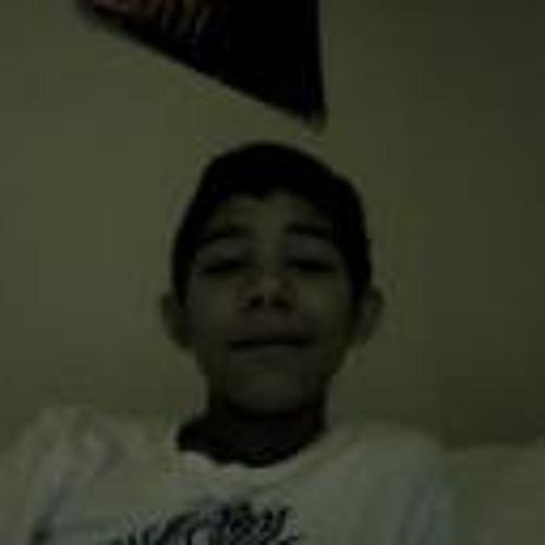 Hector Castaneda 5's avatar