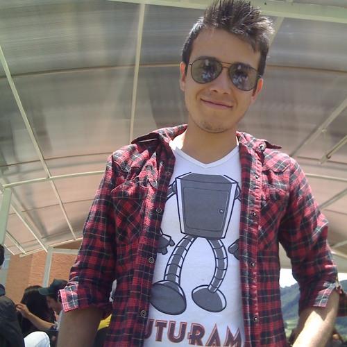 Ing.KevinCaro's avatar