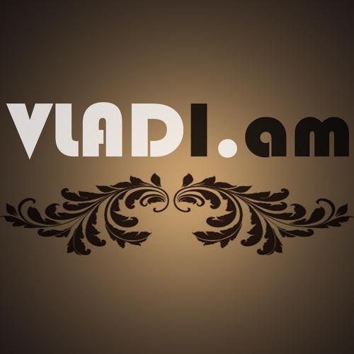 VLADI.am's avatar