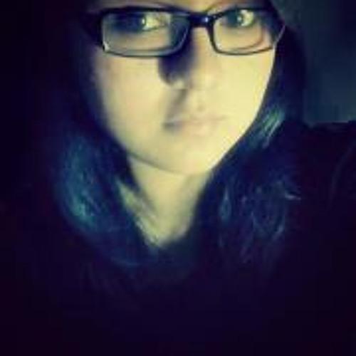 Oyuky Nt's avatar