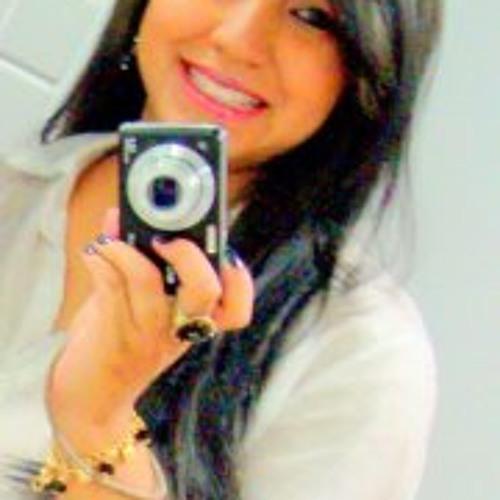 Jéssica Souza 28's avatar