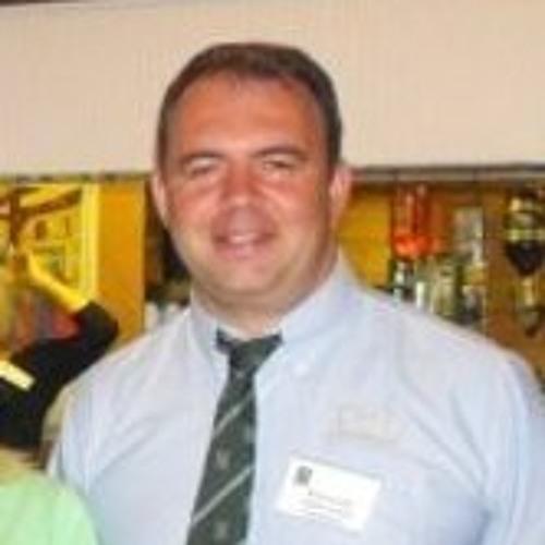 Richard Belli's avatar