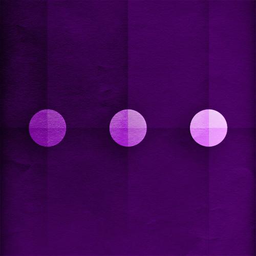 El·lipsi's avatar