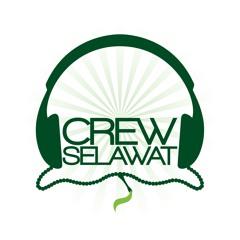 CrewSelawat