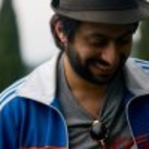 Sinan Dereci's avatar