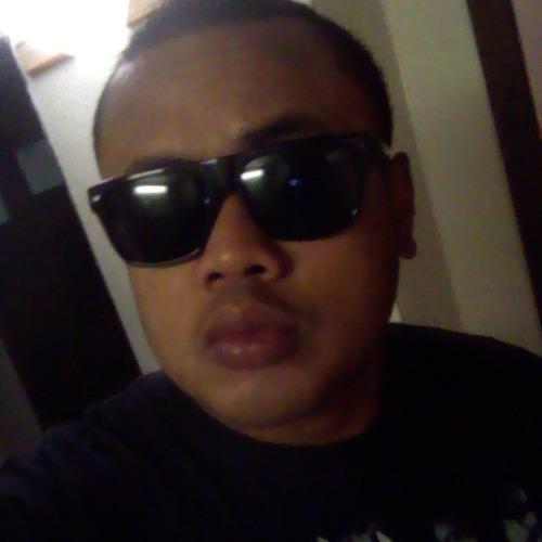 Ppaaaaaww:)'s avatar