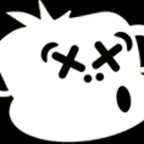 Mixed By Monkey's's avatar