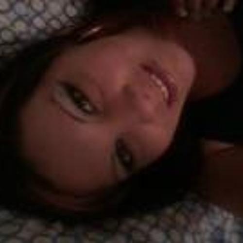 Susan Smith 21's avatar