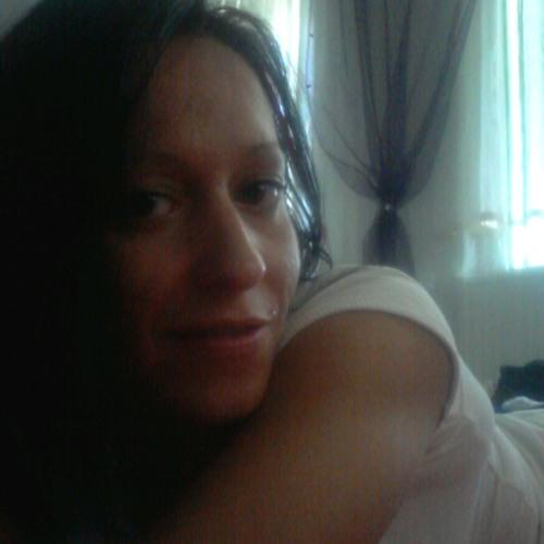*Matilde*'s avatar