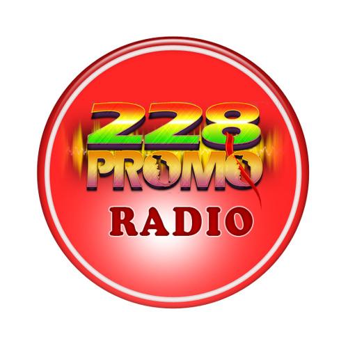 228PROMO1's avatar