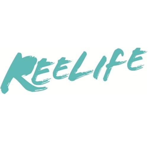 ReeLife NYC's avatar