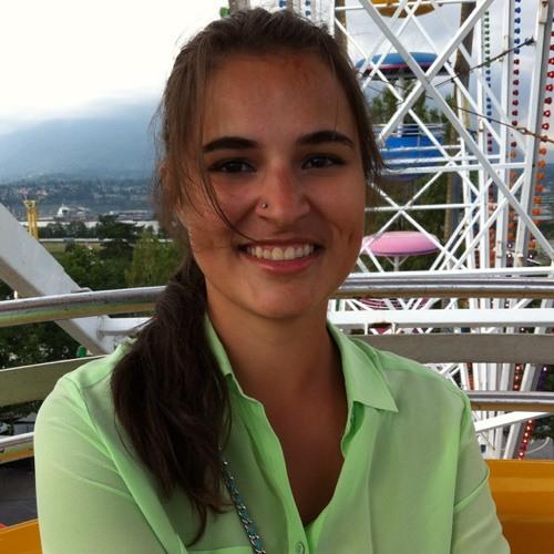 nellis28's avatar