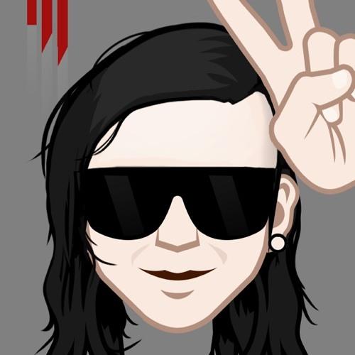 SKRILMAU5's avatar