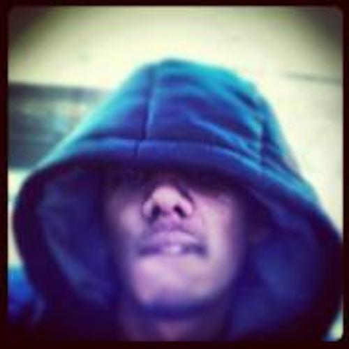 Dayne Brown 1's avatar